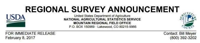 usda-nass-co-regional-survey-announcement-020817-header
