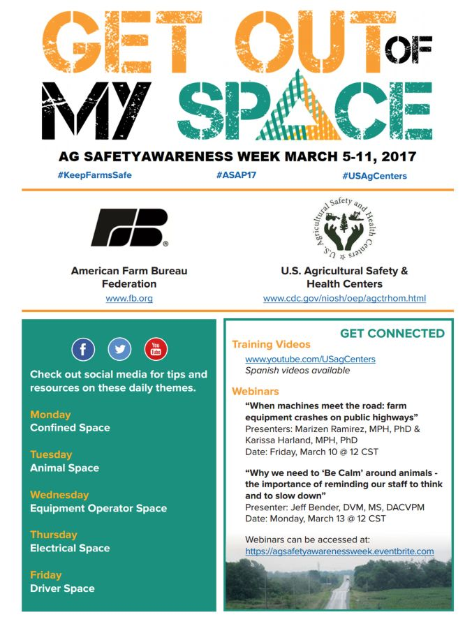 get-out-of-my-space-logo-ag-safety-awareness-week-poster-full-size