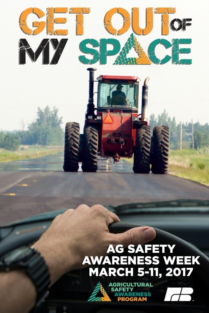 national-ag-safety-awareness-week-mar-5-11-2017-poster