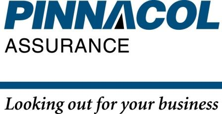 pinnacol-assurance-logo