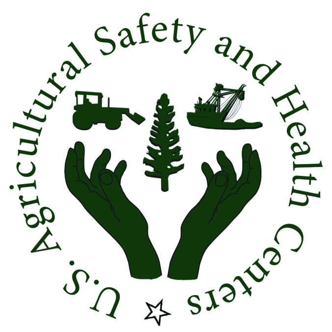 us-agricultural-safety-and-health-centers-new-logo-030117