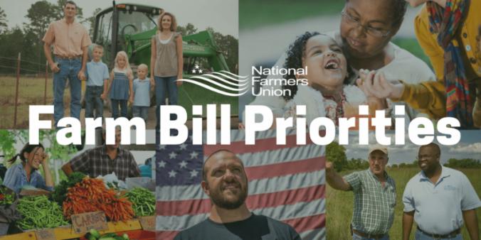 NFU Farm Bill Priorities 012518.png