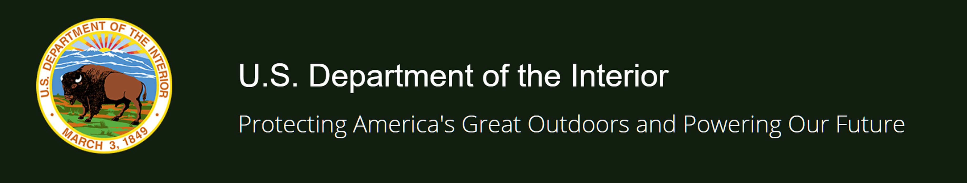 US Dept Of Interior And National Park Service Announce More Than $60M In  Historic Preservation Grants To States And Tribes