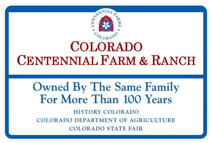 03-08-18 Learn more about Colorado's Centennial Farms