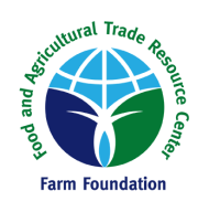 Farm Foundation TradeLogoFINALweb