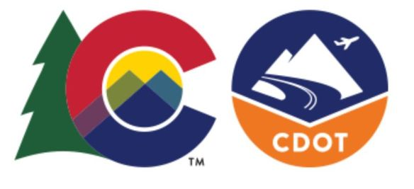 Image result for cdot logo new